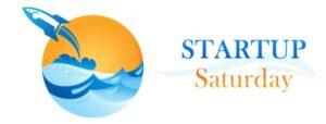 Startup Saturday logo